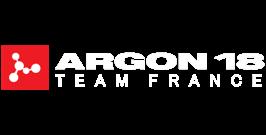 Team Argon 18 France