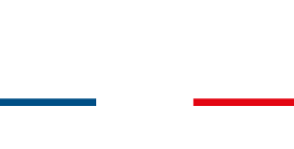 Team Argon 18 France